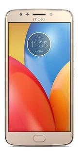 Celular Moto E4 Plus, 16 Gb 4a Gen Xt1775, Entrega Inmediata