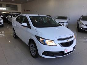 Chevrolet Prisma Lt 1.4 Mpfi 8v Econo.flex, Ivc5421