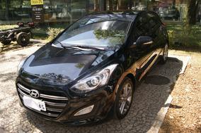Hyundai New I30 1.8 Aut. 5p