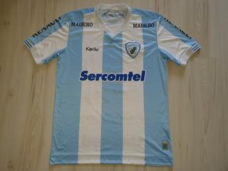 Rara Camisa De Jogo Do Londrina 2016 #forçachape Karilu #32