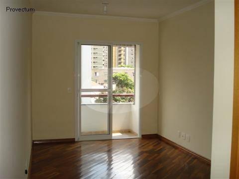 Apartamento À Venda Em Vila Itapura - Ap185454