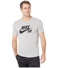 Shirts And Bolsa Nike Sb 35853758