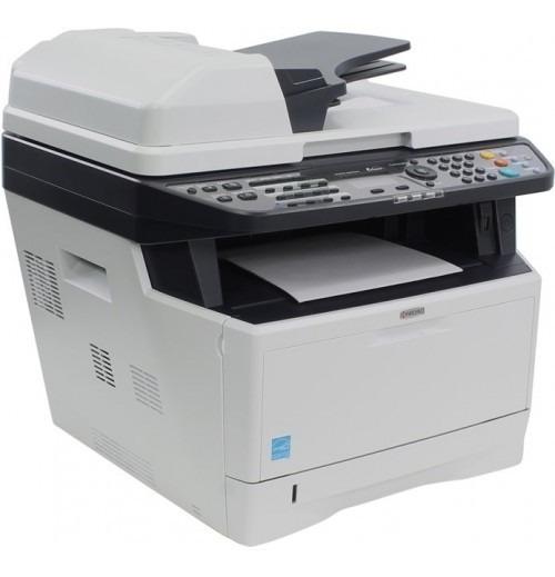 Impressora Kyocera M2035