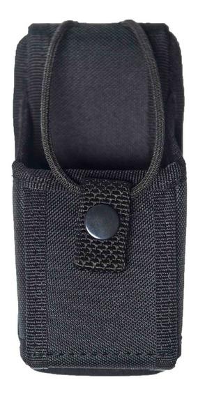 Porta Handy Wardog Tactical Gear