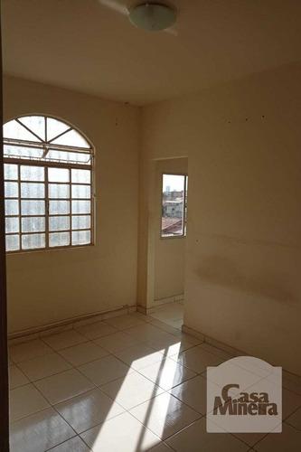 Imagem 1 de 15 de Casa À Venda No Paraíso - Código 266153 - 266153