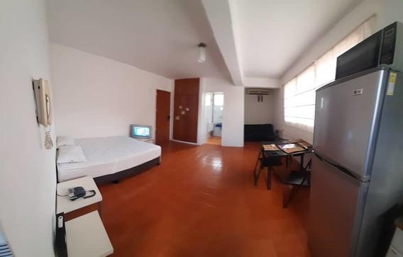 Habitacion. San Cristobal. Tachira