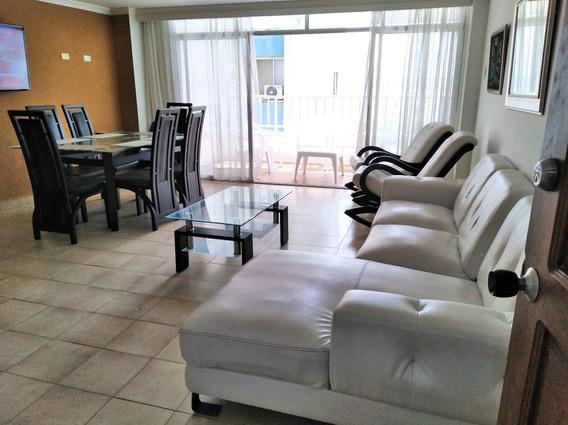Apartamento El Laguito Cartagena Vacaciones 10 Personas
