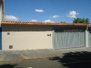 Casa - Ref: 593