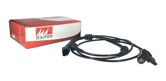 Sensor Vlc Rueda Abs Tras Peugeot 407 Citroen C6 Burango 04-