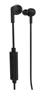 Fone De Ouvido Bluetooth Smartogo - Ph256 - Preto