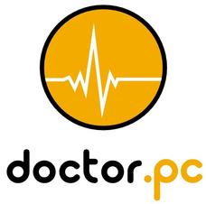 Doctor Pc Servicio Técnico De Pc Y Portátil
