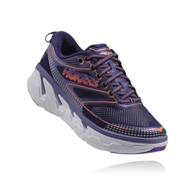 Tênis Hoka One One Conquest 3 W 1009643