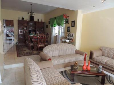 Casa Sobrado - Engenho - Ref: 212177 - V-212177