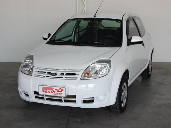 Ford Ka 1.0 2011