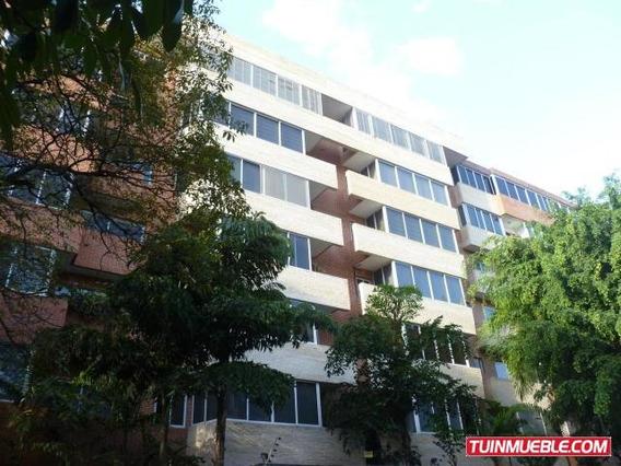 Apartamentos En Venta Cjj Cr Mls #15-12033 04241570519