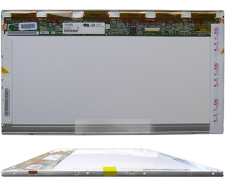 Pantalla Display Led Notebook 15.6 Todas Las Marcas