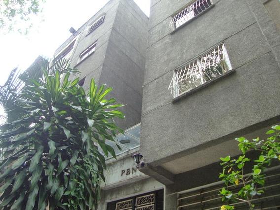Apartamento En Venta Clnas De Las Acacias Código 19-20196 Bh