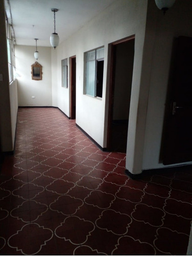 Imagen 1 de 7 de Apartamento