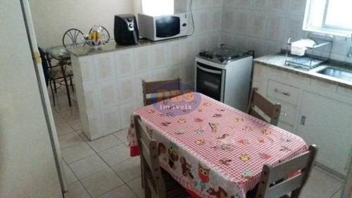 Sobrado Para Venda No Bairro Vila Gomes Cardim, 3 Dorm, 1 Suíte, 1 Vagas, 0 M - 1293