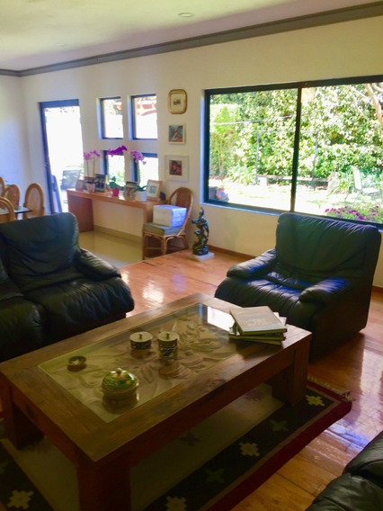 Condominio Horizontal,de 3 Recamaras En Lomas San Angel A 800 Mts De Periferico