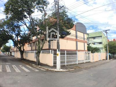 Prédio Para Alugar No Bairro Centro Em Vila Velha - Es. - 1059-2