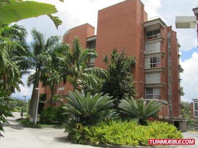 Apartamentos En Venta Ab Mr Mls #18-17027 -- 04142354081