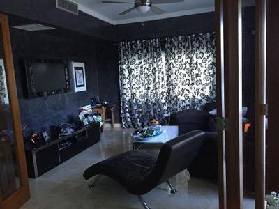 Apartamento 3 Hab 230m2, Los Cacicazgos