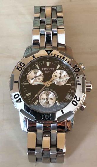 Relógio Tissot Prs200 Original