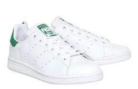 Tenis Los Smith Colores Stan Adidas Todos Unisex Zapatillas MVpGUSzq