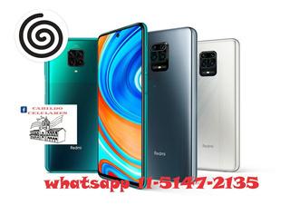 Samsung A30 64gb Libre Envio Cuarentena
