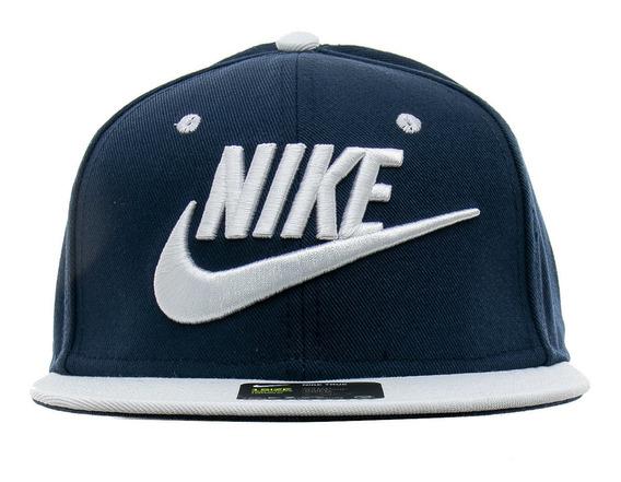 Gorra Ya Nk True Futura Nike Blast Tienda Oficial
