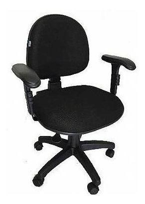 Cadeiras  Secretaria Preço De Fábrica