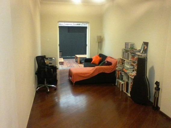 Apartamento Liberdade Sao Paulo Sp Brasil - 482