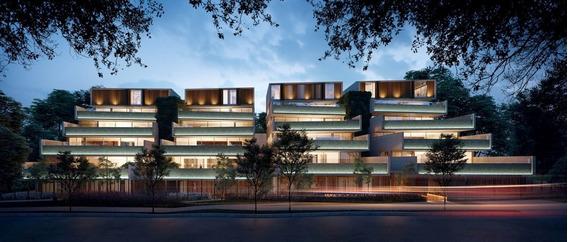 Apartamento Em Três Figueiras Com 3 Dormitórios - Rg5420