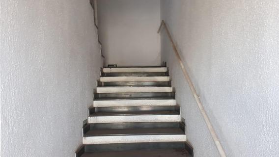 Sala Em Parque Gabriel, Hortolândia/sp De 200m² Para Locação R$ 2.500,00/mes - Sa342327