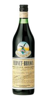 Fernet Branca Casa Fondata