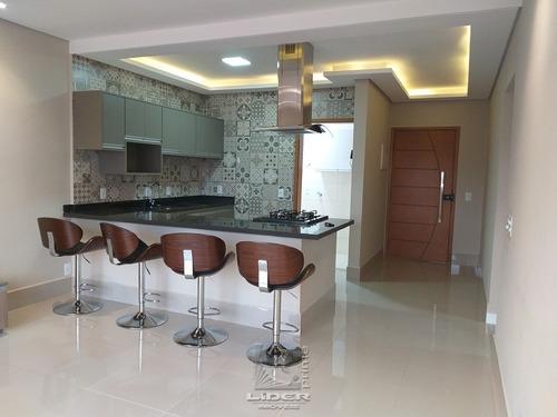Imagem 1 de 15 de Apartamento Vila Gato Bragança Paulista Sp - Ap0242-1