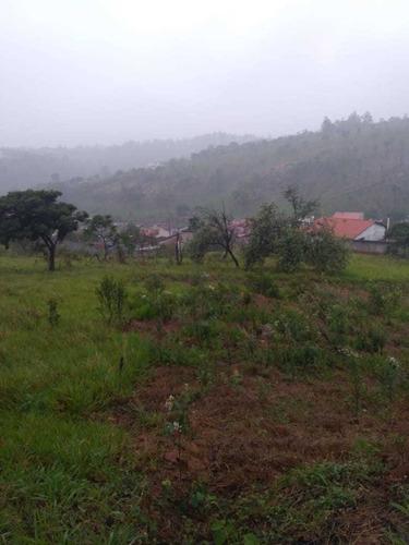 Terreno Em Condomínio Em Jundiaí  Portal Da Colina  1300m2
