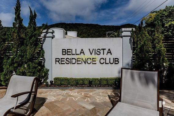 Bella Vista Residence Club- Terreno Em Condomínio - 218