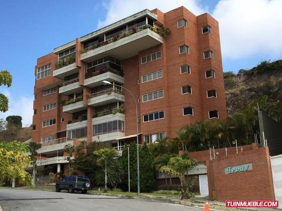 Apartamentos En Venta 19-19412 Rent A House La Boyera