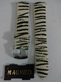 Pulseira Magnum