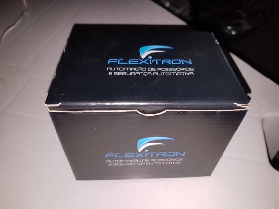 Interface Do Peugeot 307 Ou Citroen 00/04
