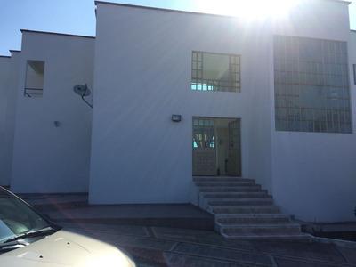 Casa En Venta En Cundinamarca 90171-0
