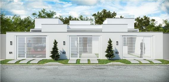 Casa Geminada Marlieria - 238