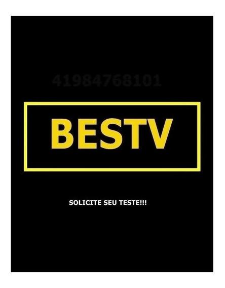 Tectv - Listas 2 T