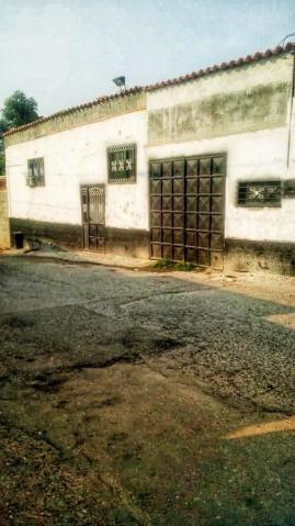 Casas En Venta Barquisimeto, Lara Lp Flex N°20-17333