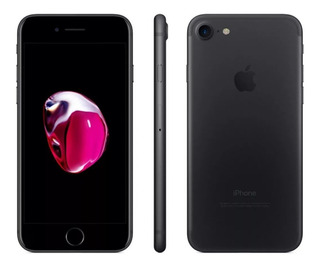 iPhone 7 - 128gb Smart Phone Original Tela 4,7 Semi-novo