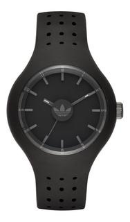 Reloj adidas Unisex Adh3202 Agente Oficial Envio Gratis