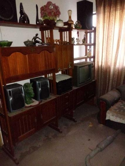 Ótimo Apartamento Quarto E Sala Em Jacarepaguá - Rj