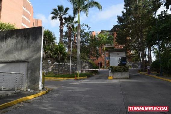 Apartamentos En Venta Ab Mr Mls #19-13758 -- 04142354081